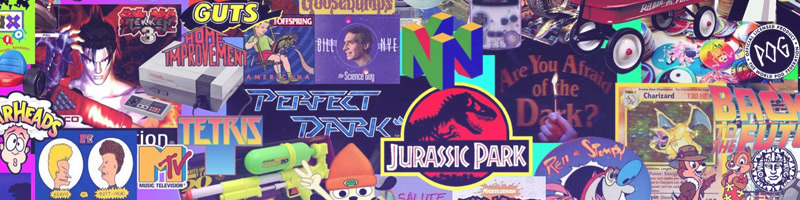 The 80s pop culture icons that define the decade awesome 80s for 80s wallpaper home
